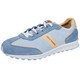 Helly Hansen Barlind Scarpe Donna blu